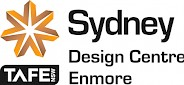 Design Centre Enmore Diploma and Advanced Diploma of Illustration